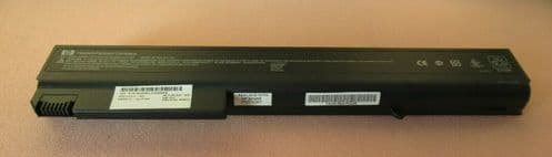 HP 372771-001 361909-003 8-Cell Lithium-Ion 14.4VDC 4.8Ah 68Wh Notebook Battery